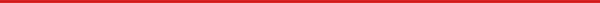 break-red