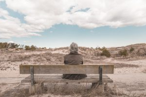 Top 10 Reasons Not to Wait to Plan Your Estate